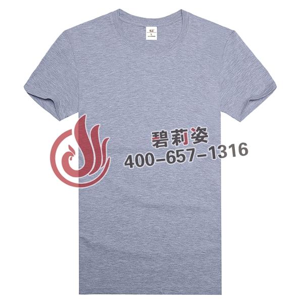 桂林市广告衫厂家批发商